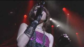 平野綾 ライブ映像 買う価値ありのDVDです!