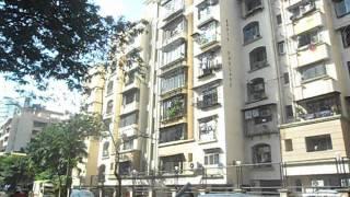 Project video of Vishwadeep Height