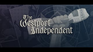 The Westport Independent Trailer