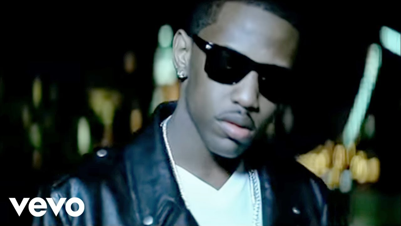 fabolous-my-time-ft-jeremih-fabolousvevo
