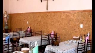 Арабатская стрелка - Вилла Катерина(Вилла КАТЕРИНА находится в центральной курортной части Арабатской стрелки (с.Счастливцево ул.Гагарина..., 2011-10-27T09:41:23.000Z)