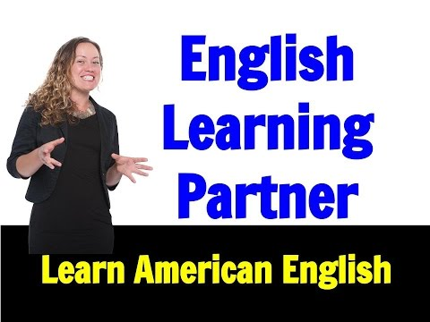 Surprising Way to Find the Best English Learning Language Exchange Partner