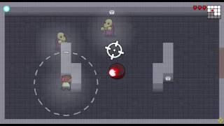 SHEKATEKA GAME WALKTHROUGH