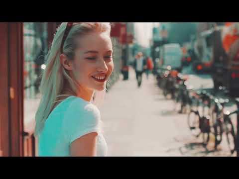 Woody Montana - Косяк (Alexei Shkurko Remix)