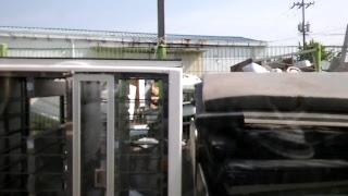 전국 24시공차 용달 화물 이사 퀵서비스 퀵서비스 대전…