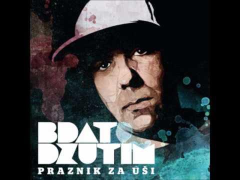 Bdat Dzutim feat. Sky Wikluh - Tuzna Sudbina (skit)
