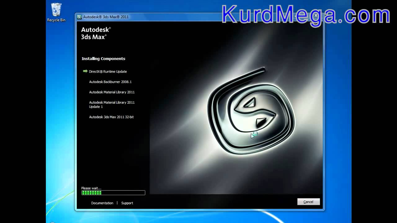 3ds max 2011 trial download | Free Software for Students & Educators