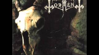 Maze of Torment - The Evil Beneath the Flames