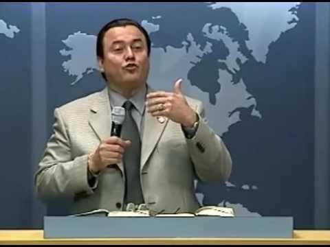 The Man Christ Jesus Papal Usurpation