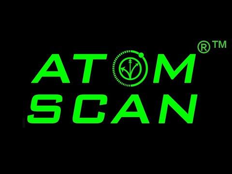 контрольный источник для проверки дозиметров, спектрометров, радиометров (Радиоактивные удобрения)