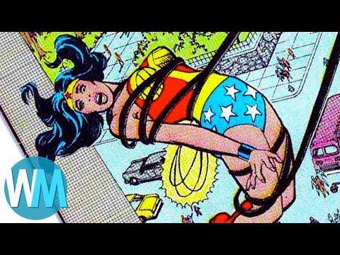 Professor Marston and the Wonder Women Review! Top 5 Surprising Takeaways