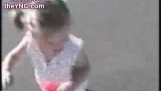 Os vídeos mais engraçados do mundo