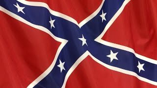 Retail Options for Buying Confederate Flags Disappearing