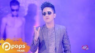 Bến Sông Chờ [Dance Remix] - Khưu Huy Vũ [Official]