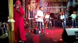 Video Evie Tamala   Selalu Rindu di mojokrapak,tembelang,jombang download MP3, 3GP, MP4, WEBM, AVI, FLV Oktober 2017