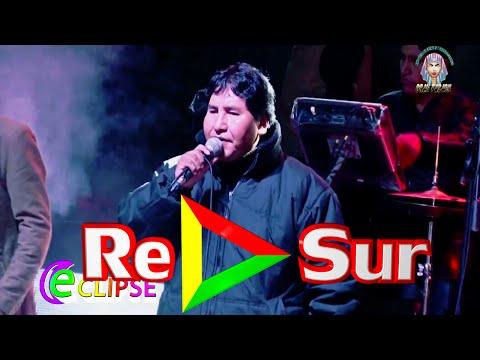 Grupo Eclipse ▷ Mix clasicos ● En vivo (2015) Prod. Gran Faraon OFICIAL✓