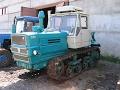 Тракторы Т 150  подборка  Tractors T 150