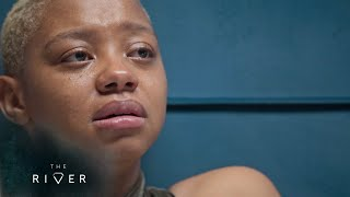 Tumi Gives Her Engagement Ring Back – The River | 1 Magic