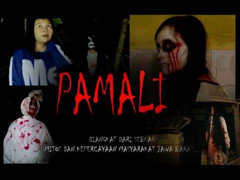 Short Movie  Film Horor
