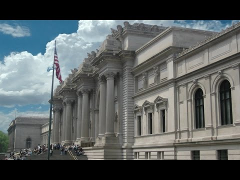 Best Museums in the US: Top 25 People's favorite museums in America