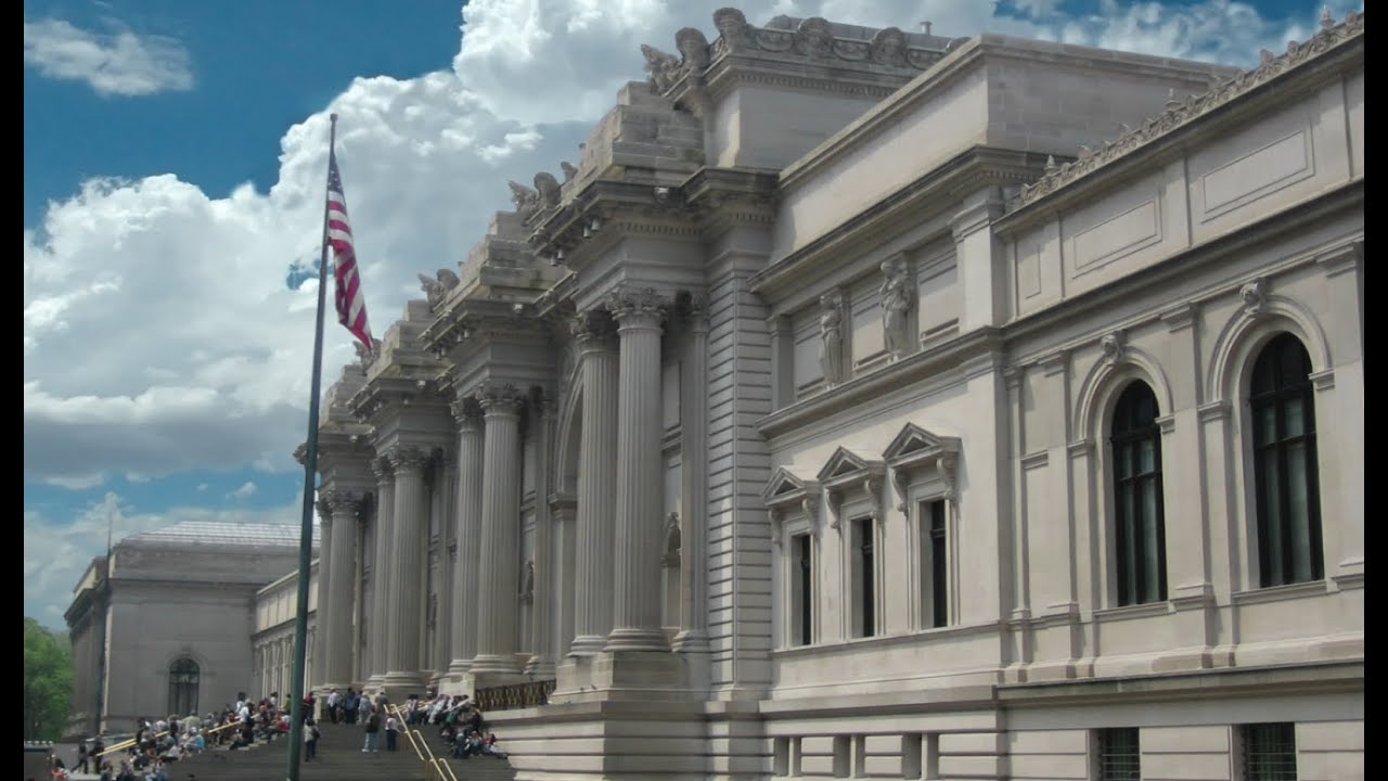 Best Museums In The US Top  Peoples Favorite Museums In - Strangest museums in usa