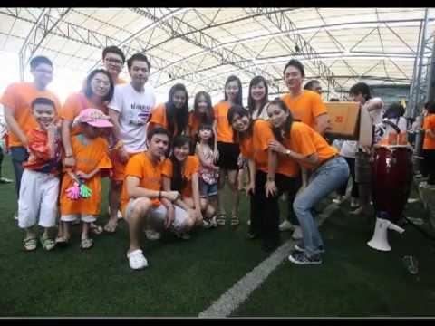 KT-ZMICO FOOTBALL CLUB 2012.mp4