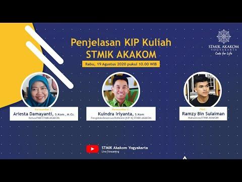 SYARAT MASUK TNI AD LENGKAP I TAMTAMA , BINTARA ,AKMIL I CALON TNI AD WAJIB NONTON.