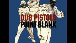 Watch Dub Pistols Cyclone video