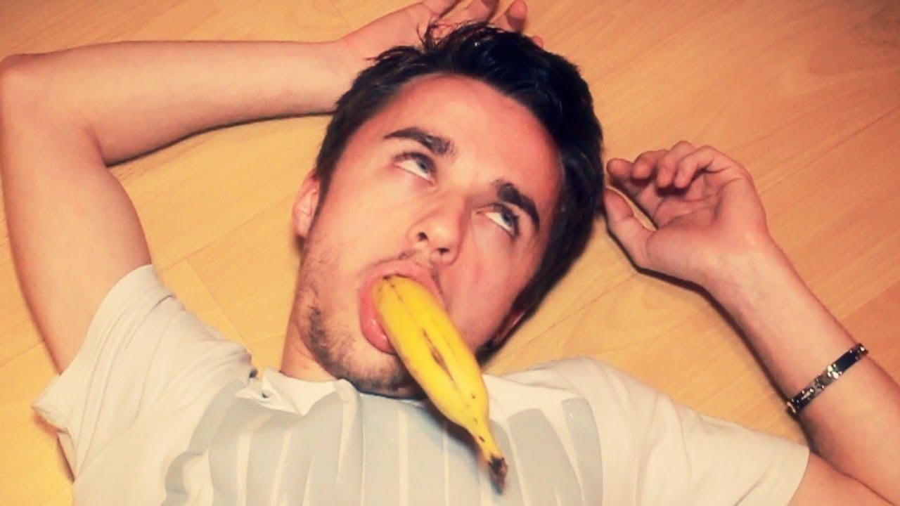 Meurtre 8 Time À BananeQuestion La PwOkX8n0