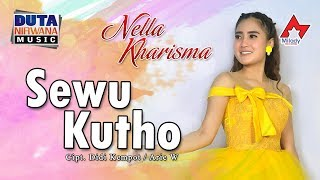 Download lagu Nella Kharisma Sewu Kutho MP3