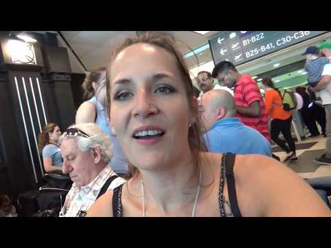 Cuba Travel Day Sol Rio de Luna y Mares