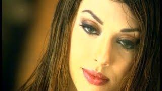 Guzre Zamane- Ladkiyaan (Full Video Song) Ft. Krishan Kumar | M.M. Kreem Songs