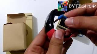 Smartwatch, Reloj Pulsera Inteligente Modelo 2015 Bluethoot Byteshop.com.mx