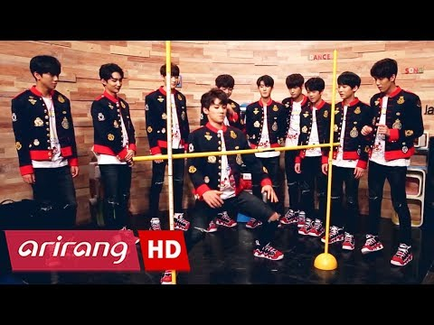 [Pops in Seoul] TRCNG's Pick & Talk