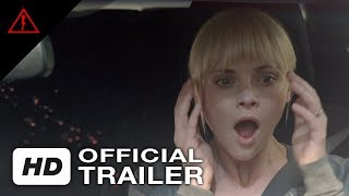 Distorted - Official Trailer - 2018 Thriller Movie HD