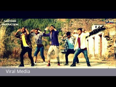 Dhere Dhere - 2017 New Sambalpuri Odia HD Video Song