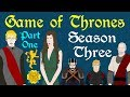 game-of-thrones-season-3-part-1-of-3