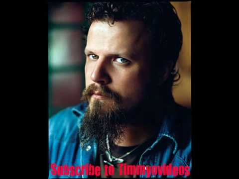 Jamey Johnson 'Place Out on the Ocean'