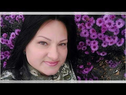 Появились подробности гибели украинской пулеметчицы «Ведьмы»&nbsp