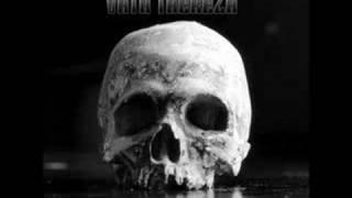 VATA THEREZA Feat. Mizz Teck Nine - Psychopat