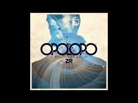 OPOLOPO - So Good feat  Keni Burke