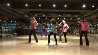 Download Mp3 Dj | Hey Bro | Satya Kotla Choreography