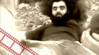 Кровавые подробности ликвидации ученика Басаева