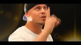 Nehat Istrefi - Zanati (MusicVideo)