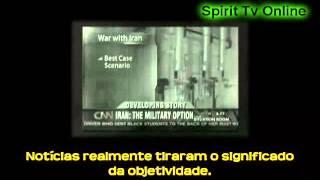 18   Spirit TV Online   Zeitgeist desmascarado