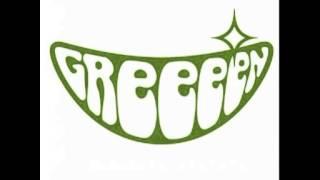 GReeeeN - あいうえおんがく
