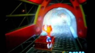 crash bandicoot 4 the wrath of cortex weathering heights 18 96