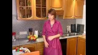 Бытовая техника для кухни - НТВ