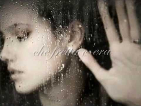 Loretta Goggi - Maledetta primavera (with lyrics)