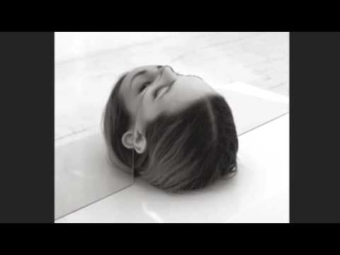 The National- Heavenfaced